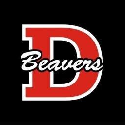 @DASDBeavers