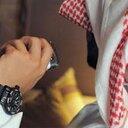 عبدالله محمد (@00887733) Twitter