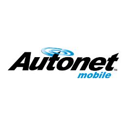 @autonetmobile