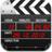 FilmStats