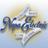 NapaElectricCA's avatar