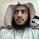 منصور الطليحان (@05mn17sr) Twitter