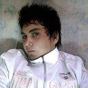 Freddy baez (@22_freddybaez) Twitter