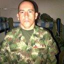 Alexander patiño (@1968Alexander) Twitter