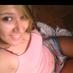 @Thaina_Staiti