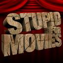 Stupid For Movies (@StupidForMovies) Twitter