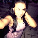 Aleeee!♥ (@AleCarranza_) Twitter