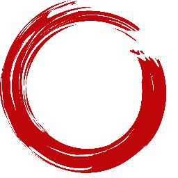 Red Circle Trade Redcircletrade Twitter