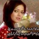 UrduPoetry (@NewShairi) Twitter