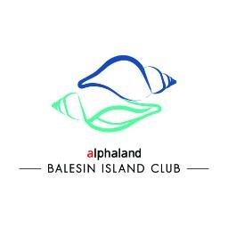 @Balesin_Island