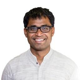 Danny Sriskandarajah (@dhnnjyn )