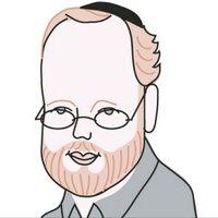 yedidya meir (@yedidyameir) Twitter profile photo