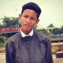 Aidil Fitra (@007Fitra) Twitter