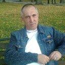 Михаил Петровский