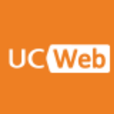 ucweb_inc twitter