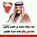 اليافعي  (@11999W) Twitter