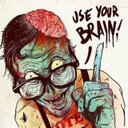 Zombie Zoo (@ZooZombie) Twitter