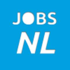 jobs in netherlands jobsholland twitter. Black Bedroom Furniture Sets. Home Design Ideas