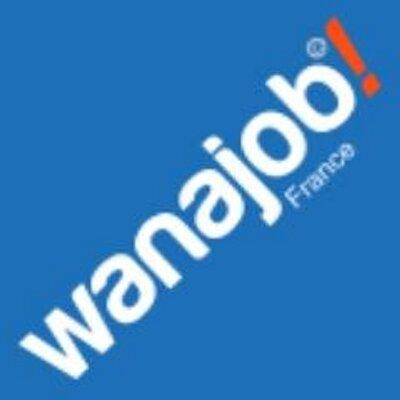 Wanajob.com