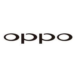 @OPPO_DigitalUK