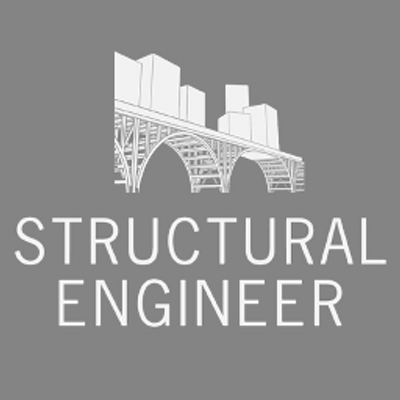 Structural Engineer Structuralengi Twitter
