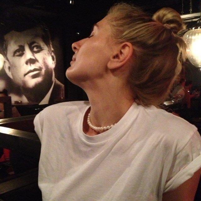 Polina Chernitsa_RIA