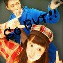 ぜんこ (@026Haz) Twitter