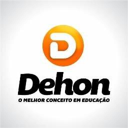 @ColegioDehon