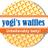 Yogi's Waffles