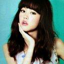♡れーちゃん♡ (@0515Reinachan) Twitter