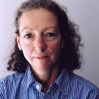 Katherine Knorr on Muck Rack