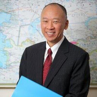Jun Kukita 久木田純 Profile Image
