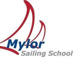 Mylor Sailing School