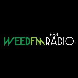 @WeedFMRadio