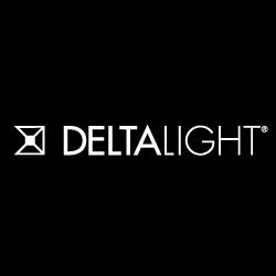 @DeltaLight