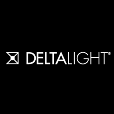 delta light deltalight twitter. Black Bedroom Furniture Sets. Home Design Ideas