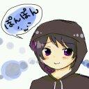 ぽんぽん (@0303ponx2) Twitter