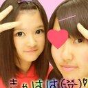 かなみ (@13Kanami1210) Twitter