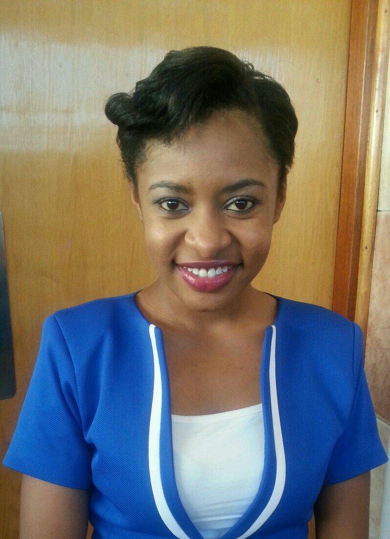 Mashirima kapombe datování rozvíjení zdravého vztahu