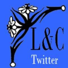 L & C en Twitter