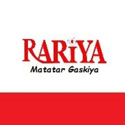 Rariya (@rariyajarida) | Twitter