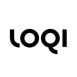 @LOQI