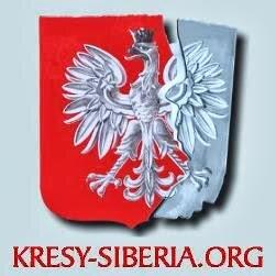 @KresySiberia