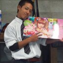 成希 (@0213Shigeki) Twitter