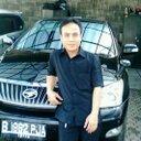 ismail marjuki (@081517661677) Twitter