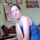 LeeAnn Panganiban (@027LeeAnn) Twitter