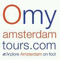 omyamsterdam