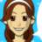 The profile image of akchiha9