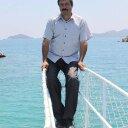 ali kızılkaya (@1963Denizci) Twitter