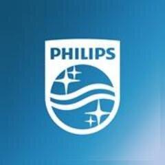 @Philips_Ar